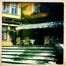 Pałac książąt Radziwiłłów – dzisiaj