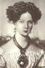Wanda Radziwiłłówna