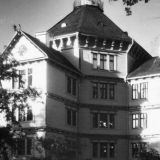 Antonin 1918-37 Zakład fotografji artysty. Ilona, Ostrów Wlkp.